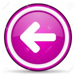16678982-arrow-left-violet-glossy-icon-on-white-background-Stock-Photo