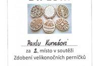 Diplom-Kuneš