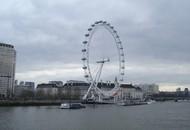 Londýn 2016 080