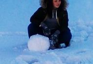 sněhulák2
